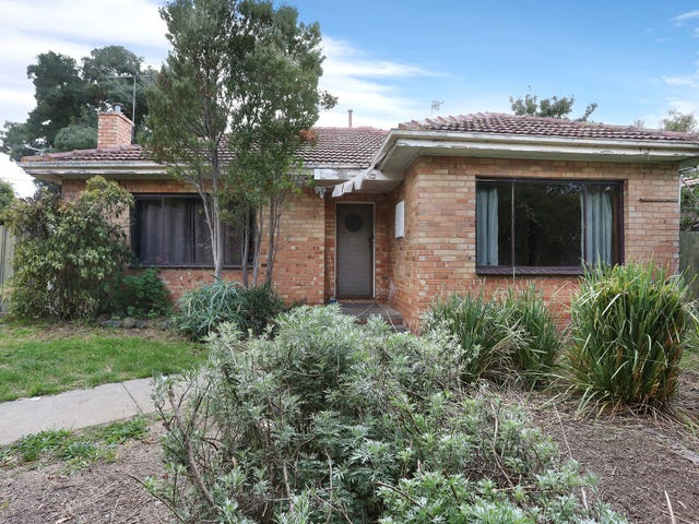 128 Melbourne Avenue, Glenroy, Vic 3046