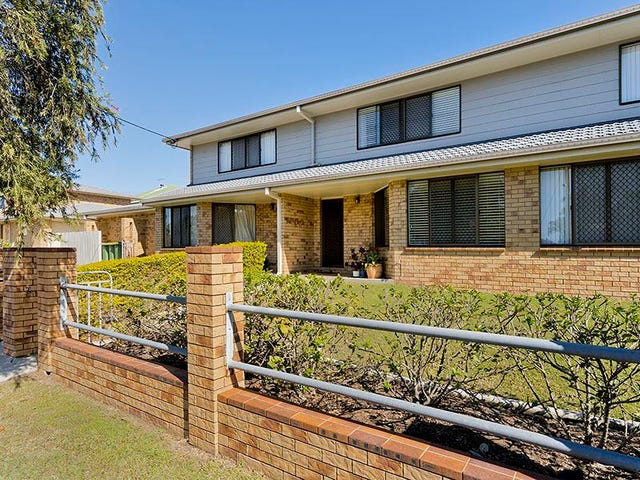 5/1 Armstrong Street, Petrie, Qld 4502