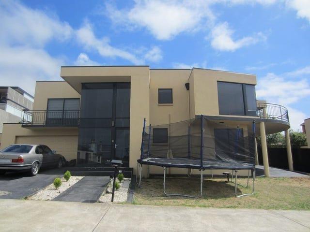 3A Shepherd Street, Sandy Bay, Tas 7005
