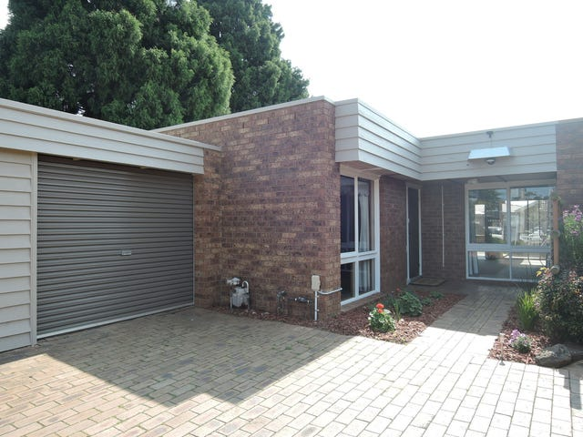 1/59 Chirnside Avenue, Werribee, Vic 3030