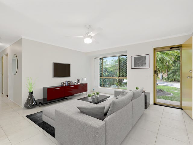 3/3 Eucalyptus Court, Oxenford, Qld 4210