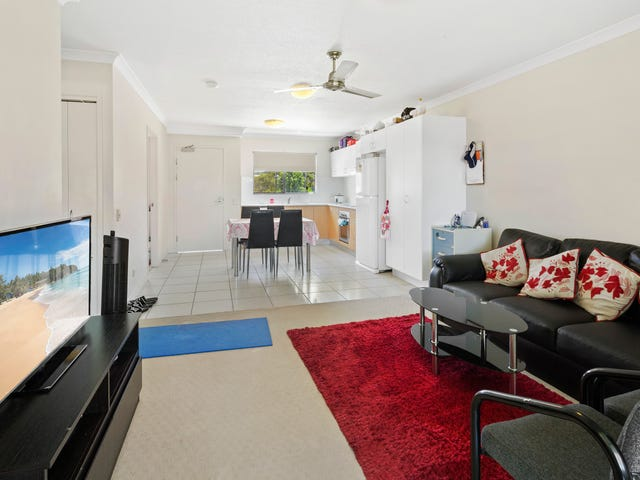 213/25 Chancellor Village Boulevard, Sippy Downs, Qld 4556