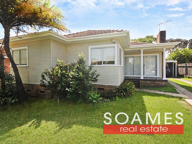 2 Northcote Road, Hornsby, NSW 2077