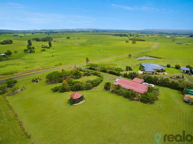 92 Bundocks, Casino, NSW 2470