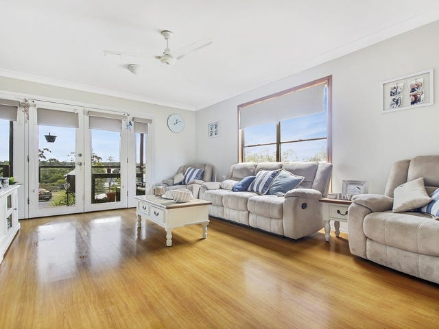 10 Auster Crescent, Sanctuary Point, NSW 2540
