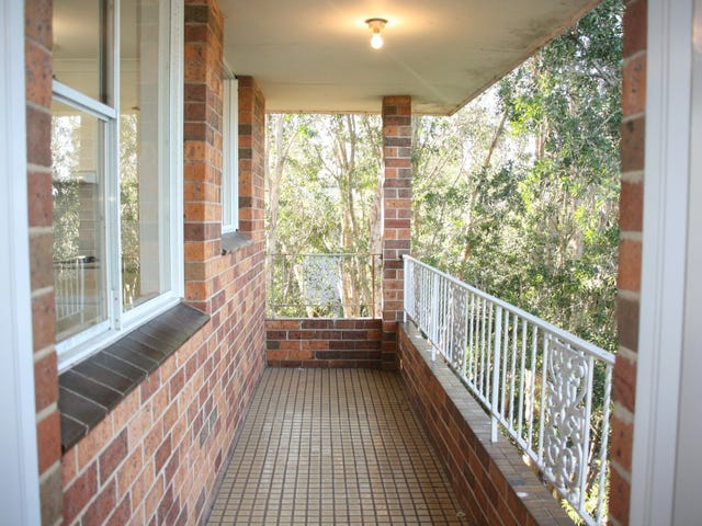 U14/9-13 Nerang Road, Cronulla, NSW 2230