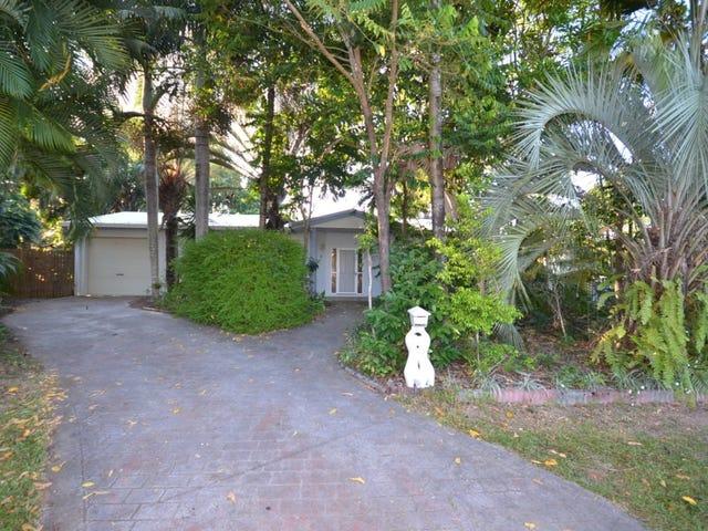 16 Dugong Close, Bentley Park, Qld 4869
