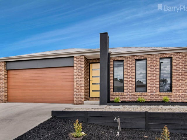 5A Saint James Wood Drive, North Bendigo, Vic 3550