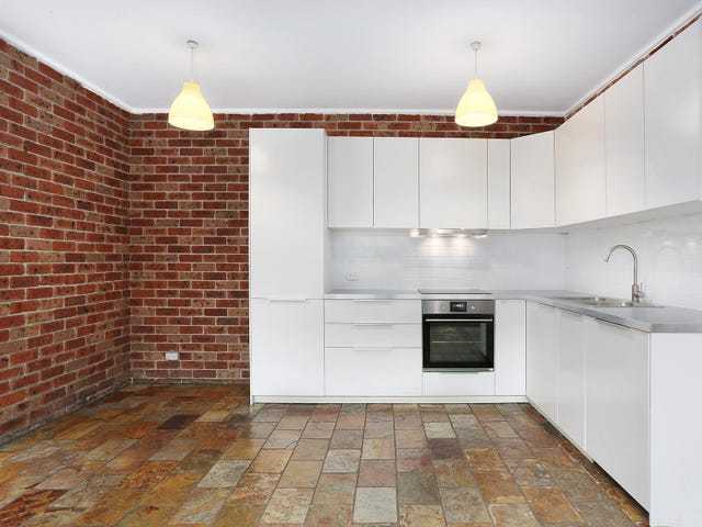 16A Quirk Street, Rozelle, NSW 2039