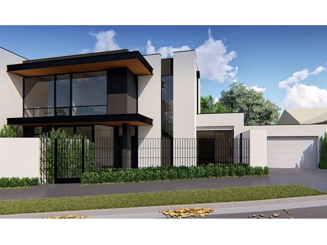 32 Devonshire Street, Walkerville, SA 5081