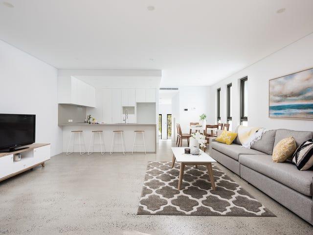 73B Matson Crescent, Miranda, NSW 2228