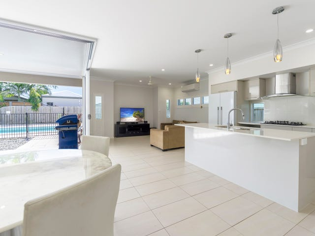 4 Dulku Close, Port Douglas, Qld 4877