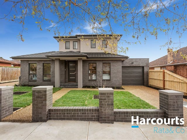 1/100 Rathcown Road, Reservoir, Vic 3073