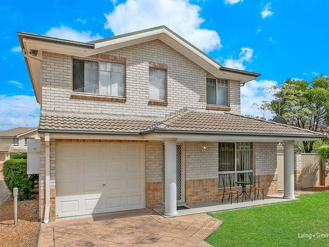2/149 Rooty Hill Road North, Rooty Hill, NSW 2766