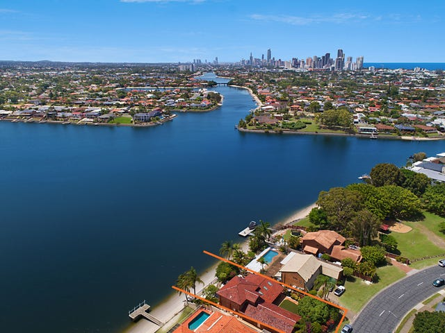 82 Oceanic Drive, Mermaid Waters, Qld 4218