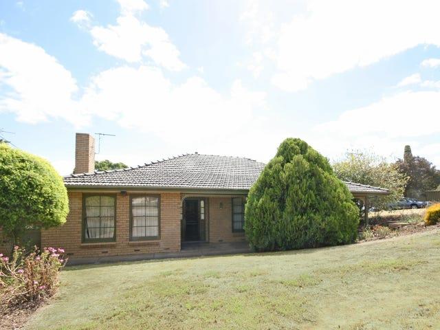 13 Hillcrest Drive, Eden Hills, SA 5050
