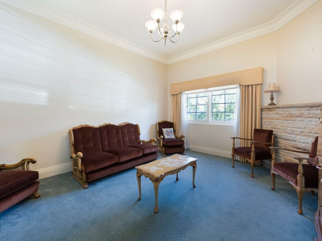 115 Eastern Avenue, Kingsford, NSW 2032