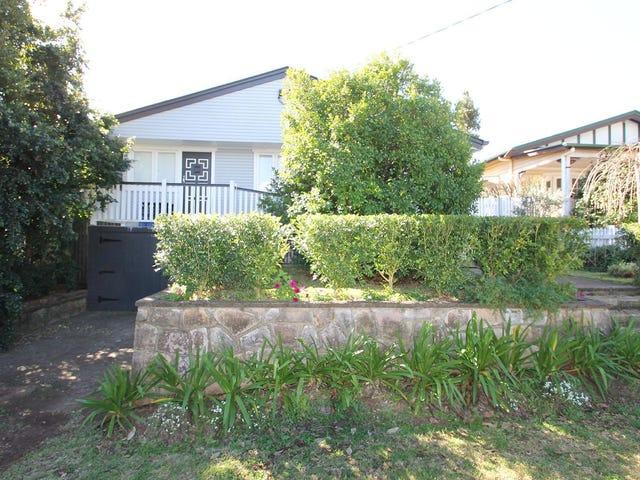 65A Alford Street, Mount Lofty, Qld 4350