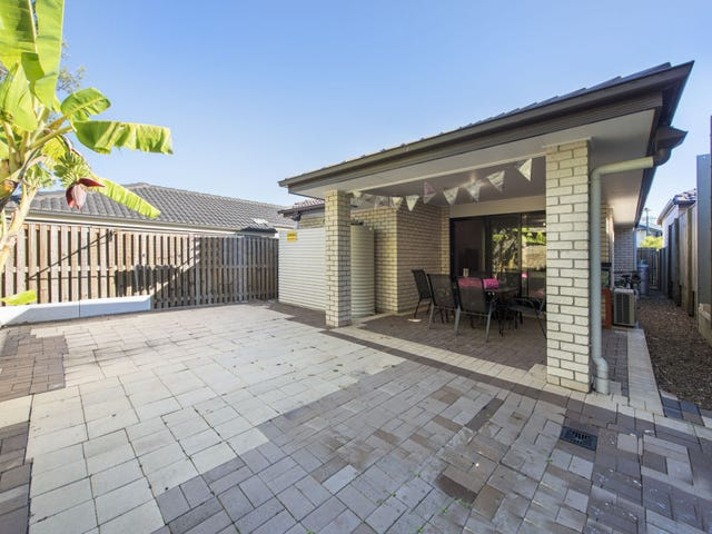 17 Ketter Place, Underwood, Qld 4119