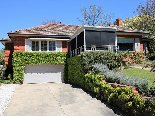 318 Russell Street, Bathurst, NSW 2795