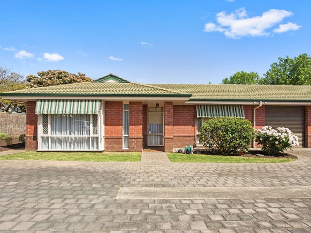 1/6 Churchill Avenue, Clarence Park, SA 5034