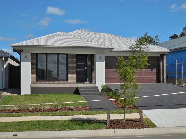 Lot  5521 Kale Road, Spring Farm, NSW 2570