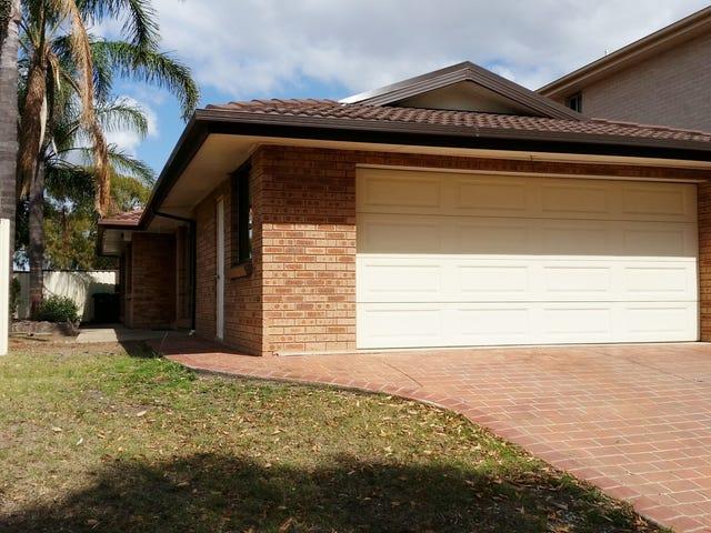 1 Prion Close, Hinchinbrook, NSW 2168