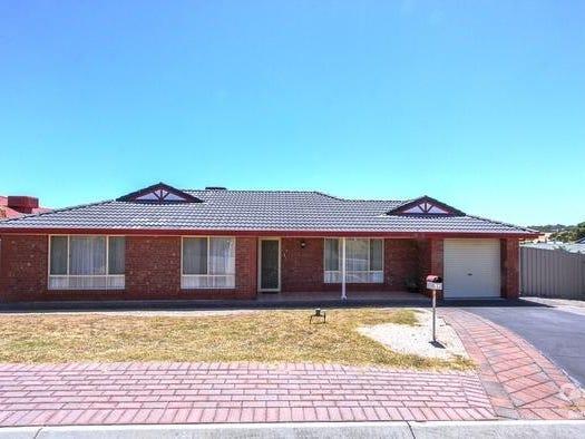14 Darley Circuit, Noarlunga Downs, SA 5168