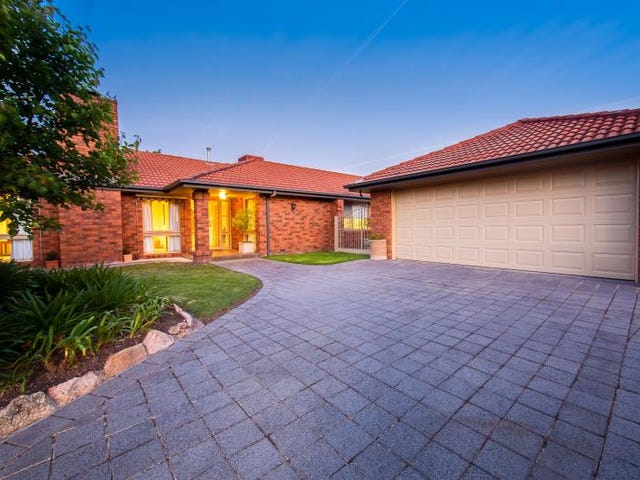 870 Waugh Road, Albury, NSW 2640