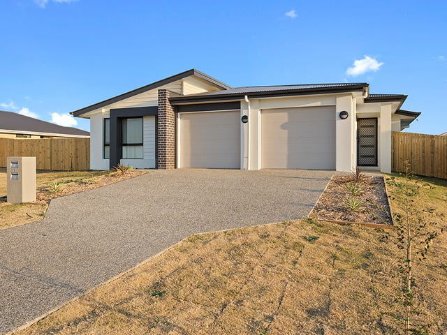 2/5 Magpie Drive, Cambooya, Qld 4358