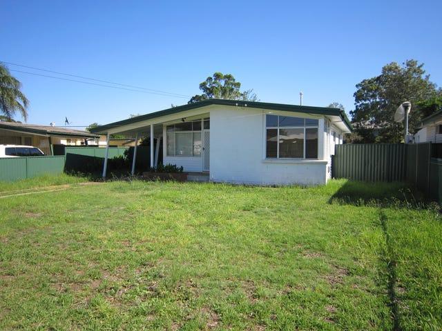 29 wilberforce, Ashcroft, NSW 2168