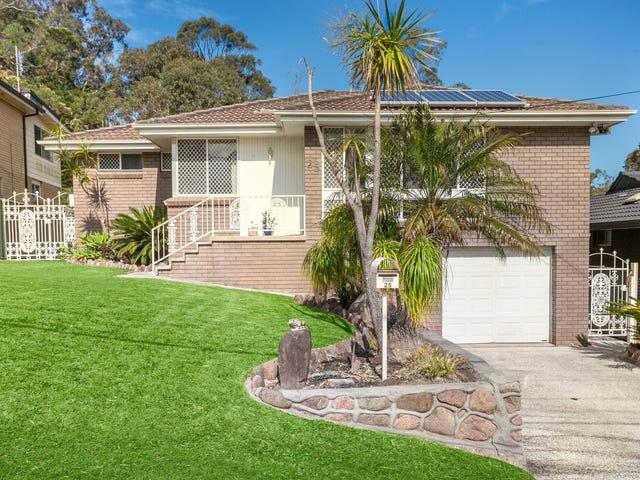 25 Fairloch Avenue, Farmborough Heights, NSW 2526