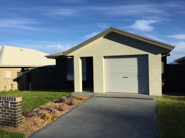 54 Emmaville Street, Orange, NSW 2800