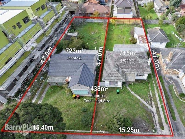 18-20 Wilma Avenue, Dandenong, Vic 3175