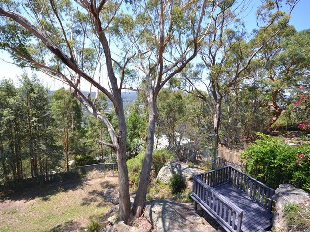 29 The Sanctuary, Umina Beach, NSW 2257