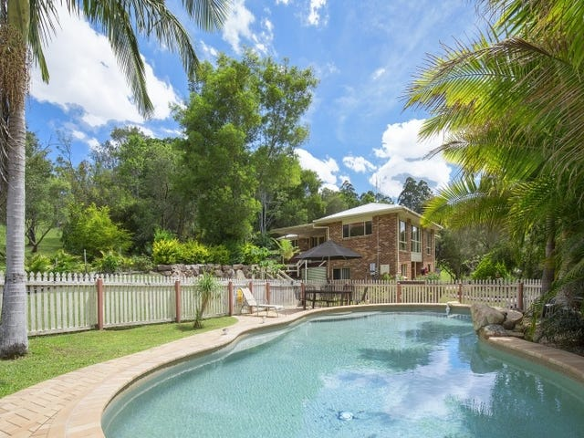 7 Chevell Place, Smiths Creek, NSW 2484