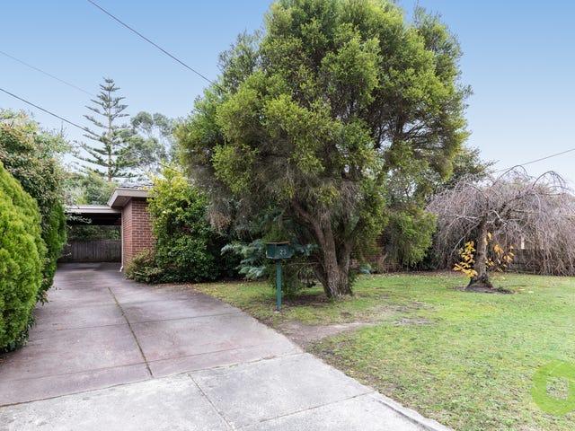 23 Hendra Grove, Ringwood, Vic 3134
