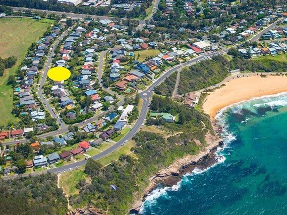 38 Arnott Cres, Warriewood, NSW 2102