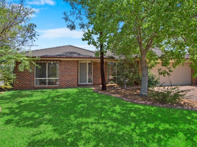 18 Lang Road, South Windsor, NSW 2756