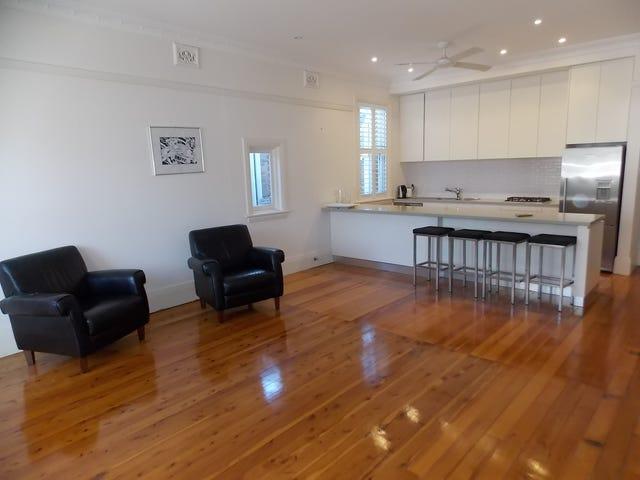 3/135 Curlewis St, Bondi Beach, NSW 2026