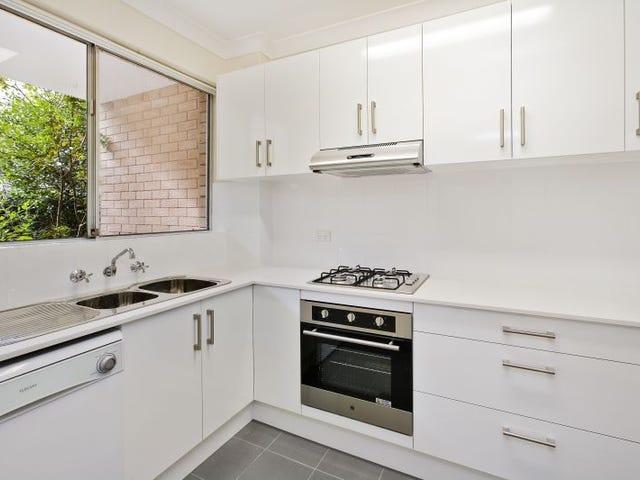 1/13 Belmont Avenue, Wollstonecraft, NSW 2065