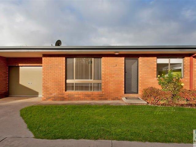 2/576 Ebden Street, Albury, NSW 2640