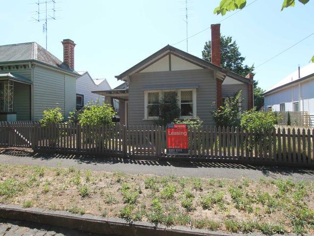 325 Raglan Street Sth, Ballarat, Vic 3350