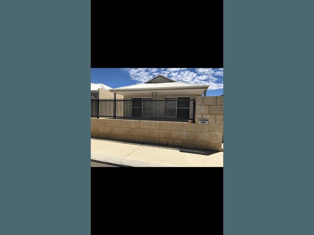 109 Majorelle Way, Karnup, WA 6176