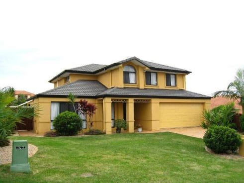 1 Alberton Ct, Eight Mile Plains, Qld 4113