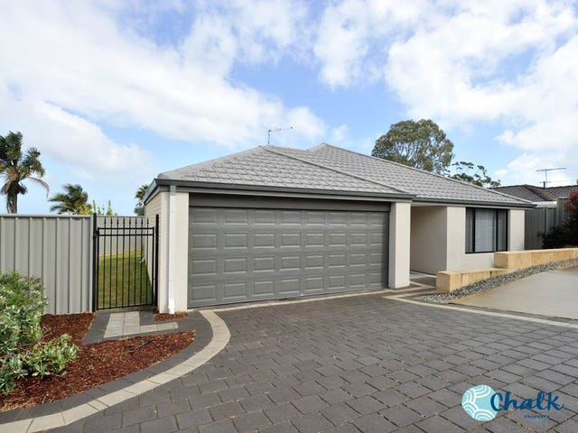 25a Woodley Way, Parmelia, WA 6167