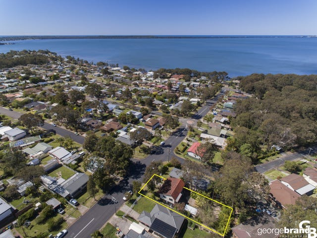 32 Minnamurra Road, Gorokan, NSW 2263