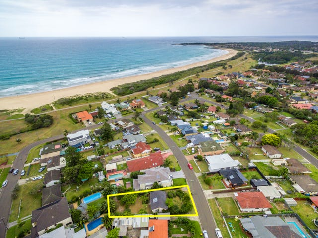 12 Lassiter Avenue, Woonona, NSW 2517
