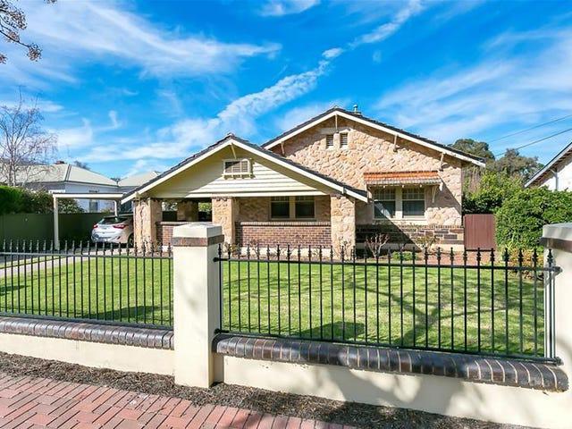 110 Swaine Avenue, Toorak Gardens, SA 5065