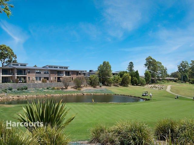 34/5 Spurway Drive, Castle Hill, NSW 2154